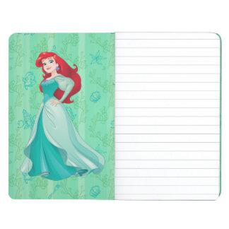 Ariel | Express Yourself Journals
