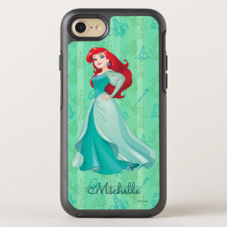 Ariel | Express Yourself OtterBox Symmetry iPhone 8/7 Case