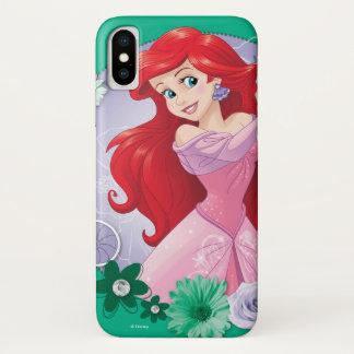 Ariel - Independent Case-Mate iPhone Case