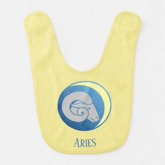 Aries Bib