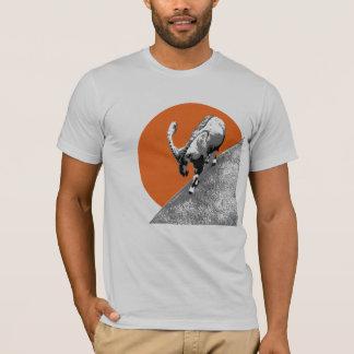 Aries by Brad Scott T-Shirt