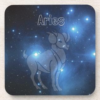 Aries Coaster