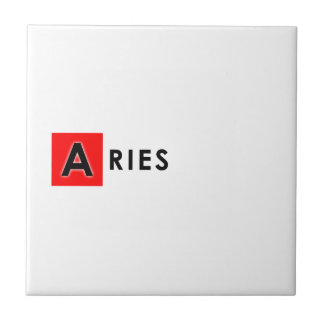 ARIES COLOR TILE