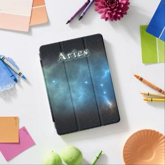Aries constellation iPad air cover