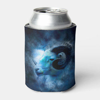 Aries horoscope can cooler