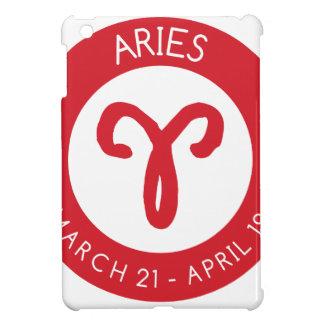 Aries iPad Mini Case