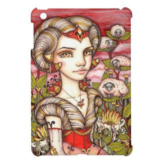 Aries iPad Mini Cases