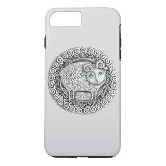 Aries iPhone 7 Plus Tough Case