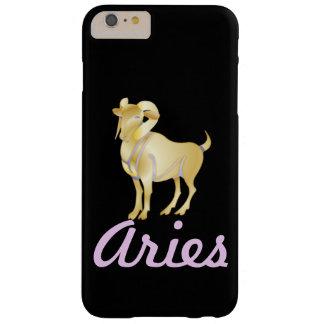 Aries, iPhone / iPad case