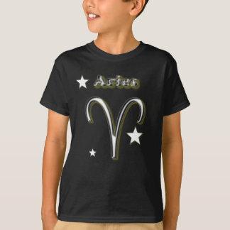 Aries symbol T-Shirt