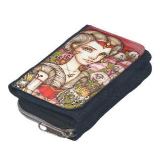 Aries Wallets
