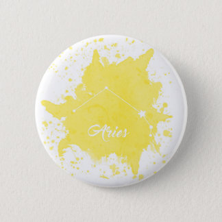 Aries Yellow Button