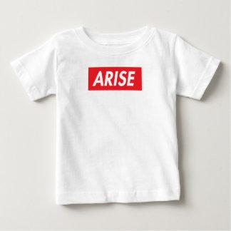 Arise Baby T-Shirt