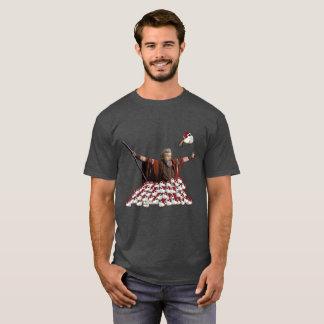 Arise Chikun! T-Shirt