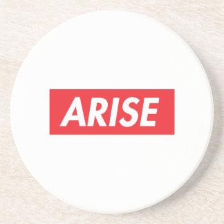 Arise Coaster