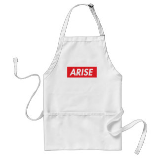 Arise Standard Apron