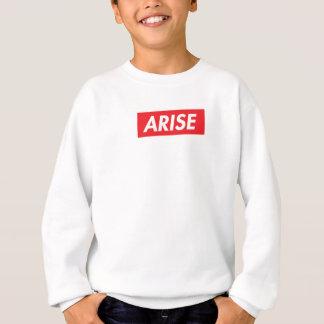 Arise Sweatshirt