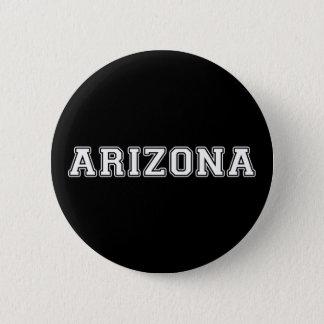 Arizona 2 Inch Round Button