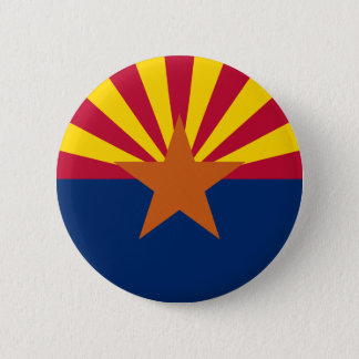 Arizona 2 Inch Round Button