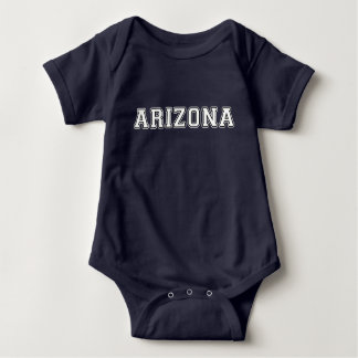 Arizona Baby Bodysuit