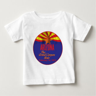 ARIZONA BABY T-Shirt