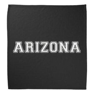 Arizona Bandana