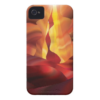 Arizona Barely There iPhone 4 Case-Mate Cases