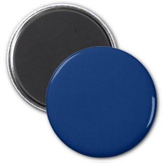 Arizona Blue Fridge Magnet