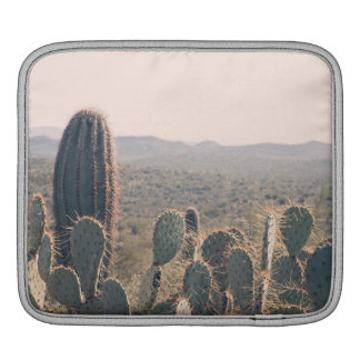 Arizona Cacti  | iPad Sleeve
