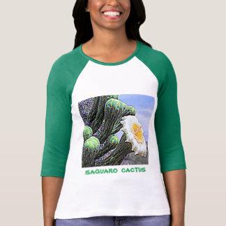 Arizona cactus T-Shirt