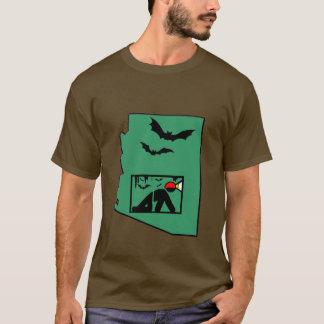Arizona Caver T-Shirt