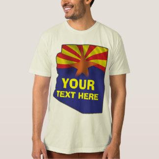 Arizona Custom T-Shirt