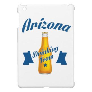 Arizona Drinking team Case For The iPad Mini