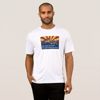 Arizona fun days 2017 T-Shirt