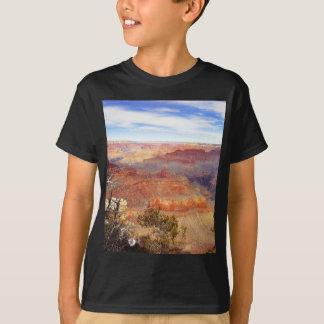 Arizona Grand Canyons T-Shirt