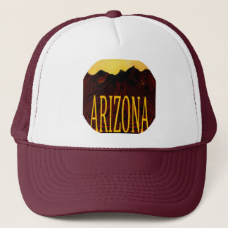 Arizona Hat