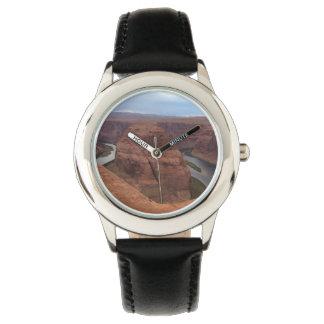 ARIZONA - Horseshoe Bend AB - Red Rock Watches
