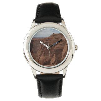 ARIZONA - Horseshoe Bend C - Red Rock Watch