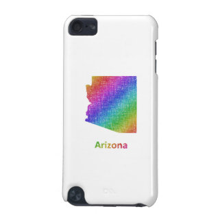 Arizona iPod Touch 5G Covers