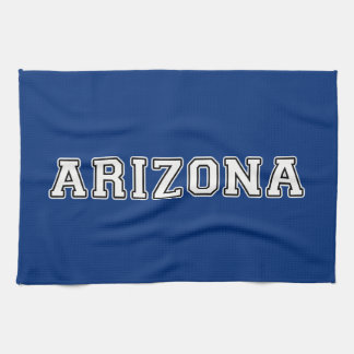 Arizona Kitchen Towel