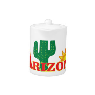 Arizona logo simple