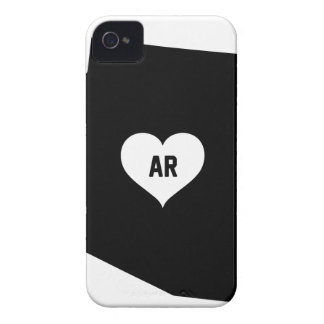 Arizona Love iPhone 4 Case-Mate Case