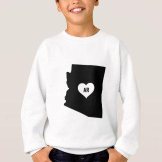 Arizona Love Sweatshirt