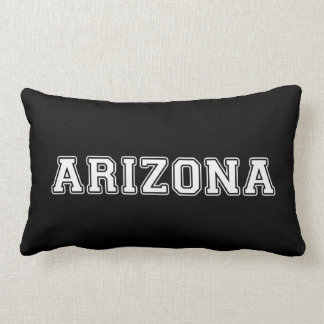 Arizona Lumbar Pillow