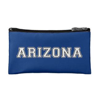 Arizona Makeup Bag
