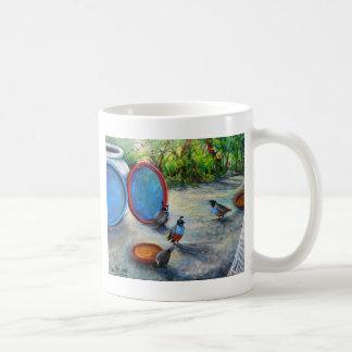 """Arizona Morning"" Coffee Mug"