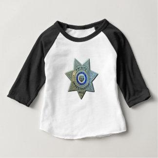 Arizona Private Investigator Baby T-Shirt