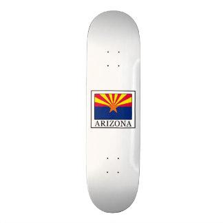 Arizona Skate Board Deck
