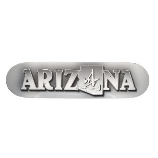 ARIZONA SKATE BOARDS