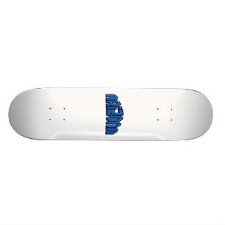 Arizona Skateboard Decks